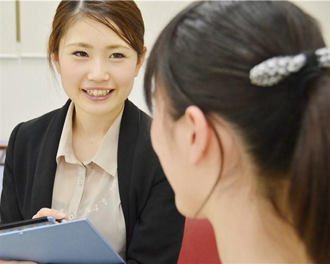 看護師の求人 - 福井県 敦賀市 | ハローワークの求人 …