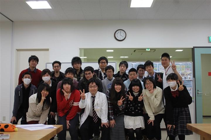 Img_5454_2
